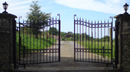 Barrie Gate Systems