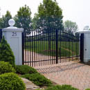 Barrie Gate Systems in Ontario
